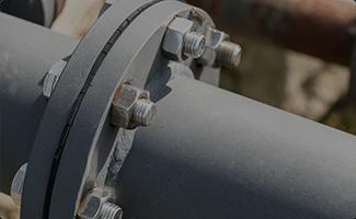 水道設備工事業