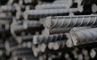 鋼構造物工事業